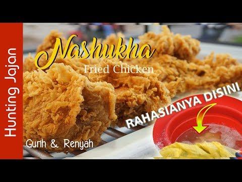 bongkar-bumbu-rahasia-nashukha-fried-chicken-renyah-gurih-[-street-food-batam-indonesia-]-murah-#03