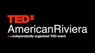 TEDxAmericanRiviera - Jim Fitzpatrick - The Binomial Cube - key to the universe!
