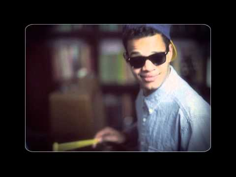 Rizzle Kicks - Stop With The Chatter Official Video