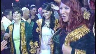 חתונה בוכרית-גולגול-Bukharian weddin -бухарские Свадебный
