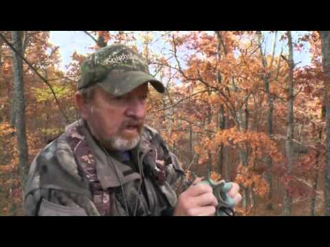 Knight And Hale's Ultimate Hunting - Mathews Hunts