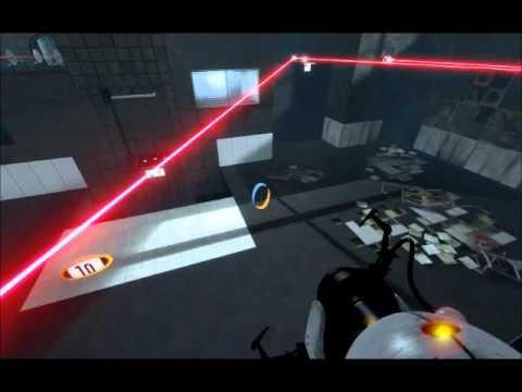 Portal 4 скачать торрент - фото 10