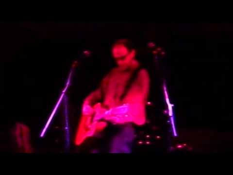 Billy Watson.TV - Lach 4 - Anti-Hoot - 28/10/13