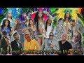 Download DJ Andell's 2014 Soca Mix Vol. 1 #2014SocaMixtape MP3 song and Music Video