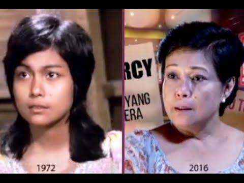 50th anniversary ni Superstar Nora Aunor sa showbiz, ipinagdiwang ng mga fans at katrabaho