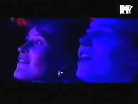 Jon Bon Jovi - Prayer 94 (Live London 1997)