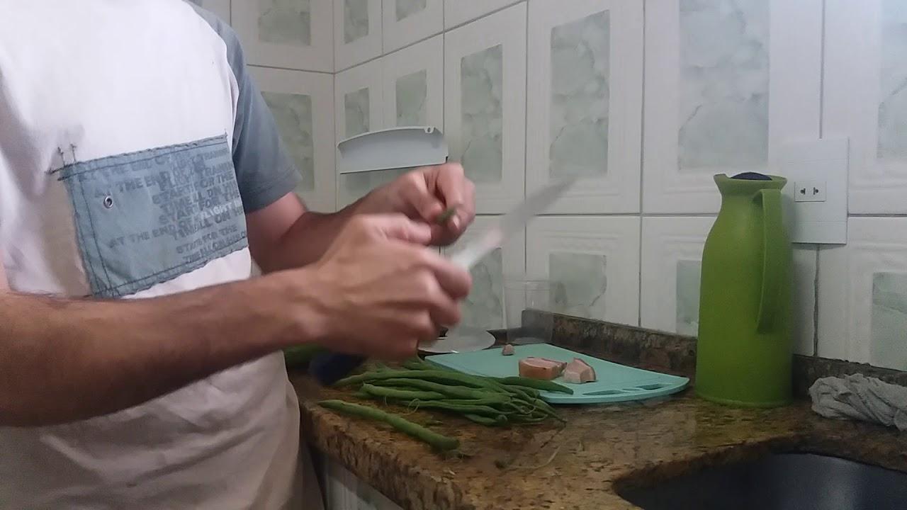 cum să ardeți grasimea axilor cele mai bune arzătoare de grăsime la gnc