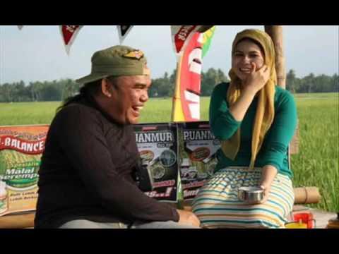 Lagu Aceh   Bang Joni KUPI KUPI empang breuh terbaru