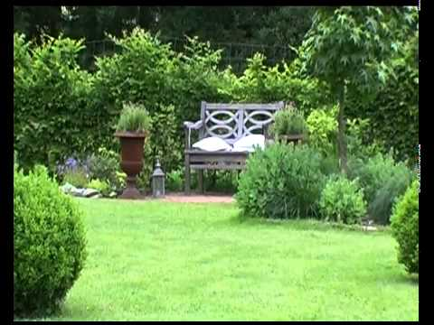 gartenreisen halwax 4 g rten in bayern youtube. Black Bedroom Furniture Sets. Home Design Ideas