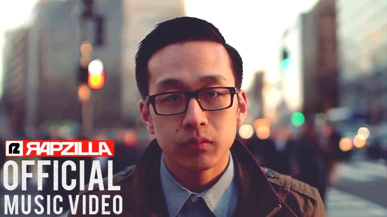 J. Han - Chasing Nothing ft. Sam Ock music video - Christian Rap