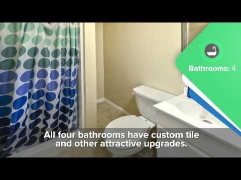 video:Storey Realty Salt Lake City Realtor | (801) 323-1600