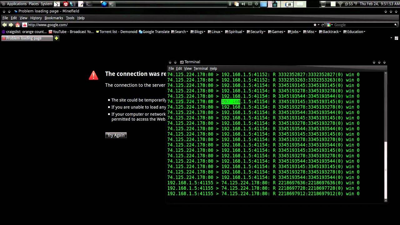 Ubuntu 10.04 Server Torrent Download
