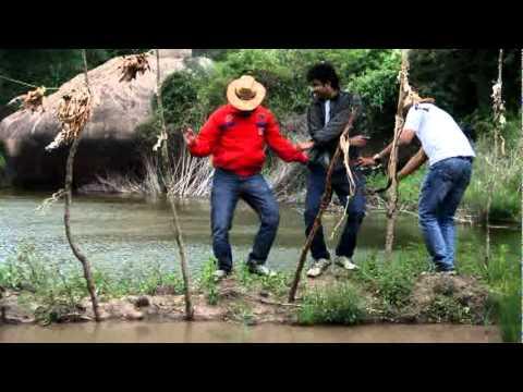 Pankaja - Hudugaru - Kalols