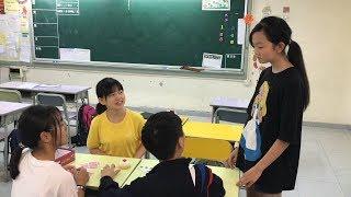 金巴崙長老會耀道中學 Cumberland Presbyterian Church Yao Dao Secondary School