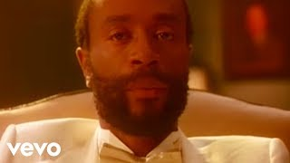 Bobby McFerrin - Don