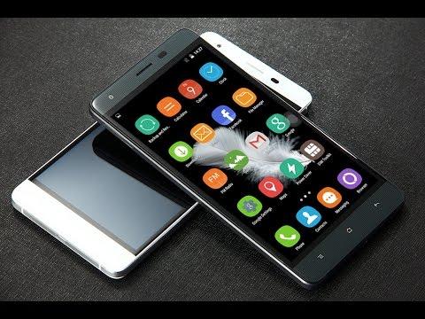 0 - Телефон з двома сімки і хорошою батареєю
