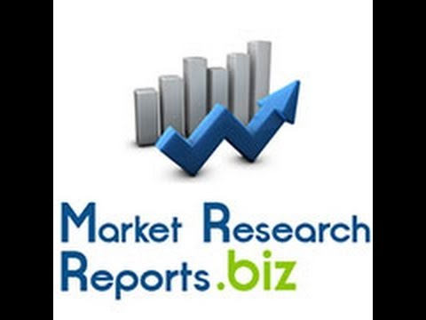 China TV Shopping Industry Report 2013:MarketResearchReports.Biz