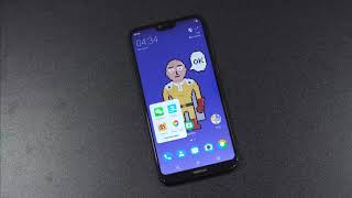 Nokia X6 Latest Review By Mobile Review 1080p