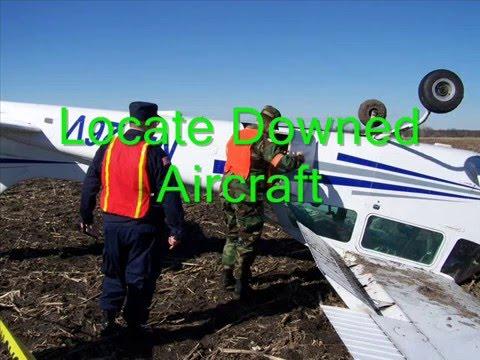 Civl Air Patrol