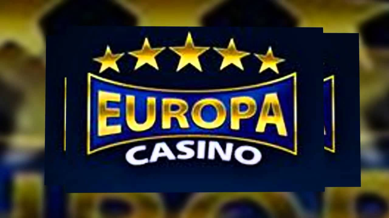 best europa casino