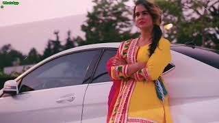 Diamond (Full HD) | Gurnam Bhullar | New Punjabi Songs 2018 | WhatsApp Status Video |