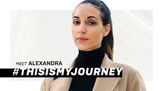 Alexandra - This is my journey. | Freeletics