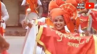 har ghar me ab ek hi naam ek hi nara gunjega  भारत का बच्चा-बच्चा जय राम बोलेगा 👇👇description👇