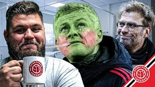 How Good Does It Feel (Liverpool at the weekend...) | Howson's Brew