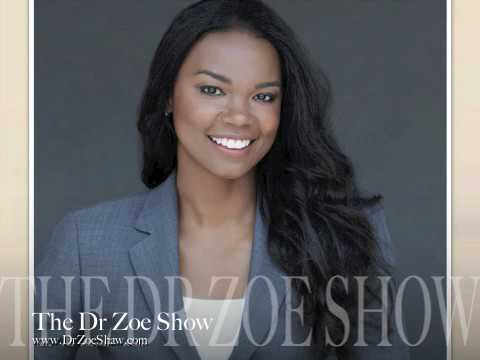 Dr Zoe Show | Women and Friendships | Redefining Your Superwoman