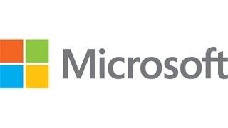Как установить Windows 7,8,10. Установка Windows для новичков максимально подробно и доходчиво