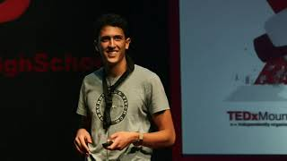 """""""Learning to Learn and the Danger of Plateaus"""" 