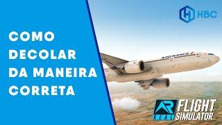 RFS Real Flight Simulator 2019 - Full Unlocked Modded (Part