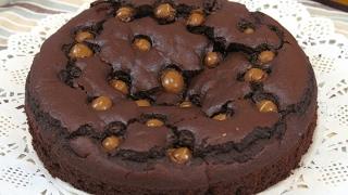 Torta di ovetti al cioccolato: l'idea geniale per riutilizzarli!