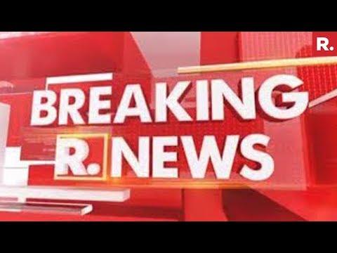 Kamal Haasan Meets Arvind Kejriwal - LIVE Updates