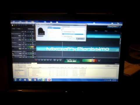Vagabond - Original Instrumental Music (Free MP3 Download)
