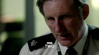 Line of Duty: Series 3 Teaser Trailer - BBC Two