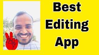 Aviary app Best editing app