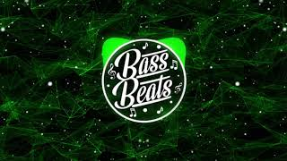 BEATSMASH &amp Trias - Perses [Bass Boosted]
