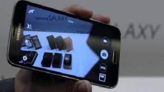 Ирландские Танцы Стажеров «Евросети» В Рекламе Samsung Galaxy S5 Mini С Lte [Galaxy S5 Евросеть](Samsung Galaxy S5 всего за 6 499 рублей! Торопись, партия ограничена, всего 10 штук - http://samsung-galaxy--s5.blogspot.com ..........................., 2015-02-07T14:31:20.000Z)