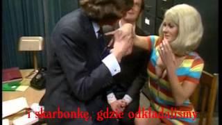 Monty Python - Doradca małżeński (polskie napisy)