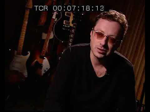 Агата Кристи - История Русского Рока, 2007 год