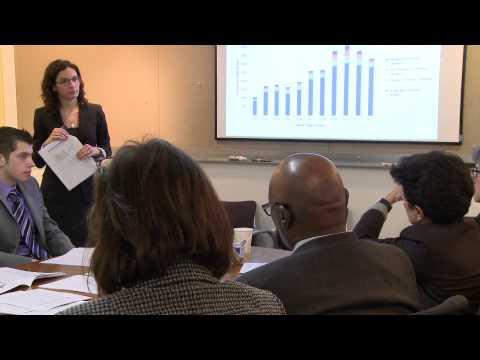 IBO Advisory Board Meeting, January 23, 2015