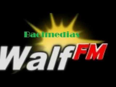 A Ecoutez la Revue de Presse Walf FM du 16 août 2017