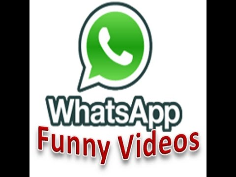 Whatsapp funny videos - YouTube