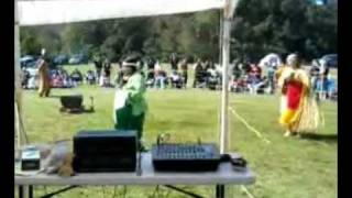 Ramapough Lenape Nation Sept 18,2011