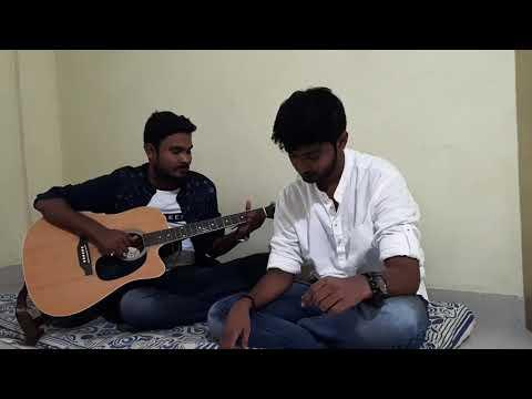 Bekhayali Cover Song ll Kabir Singh ll Sachet Tondon ll Swapnil Jain & Rishabh Rajguru
