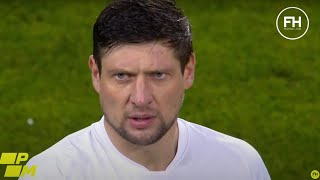 Дніпро 1 Колос Повний матч