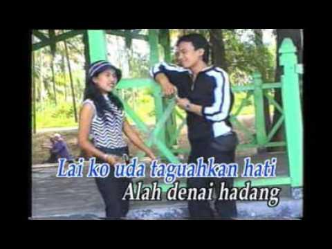 Daniel Saniara feat Mulya Hasan - Cinto Babuhua Mati