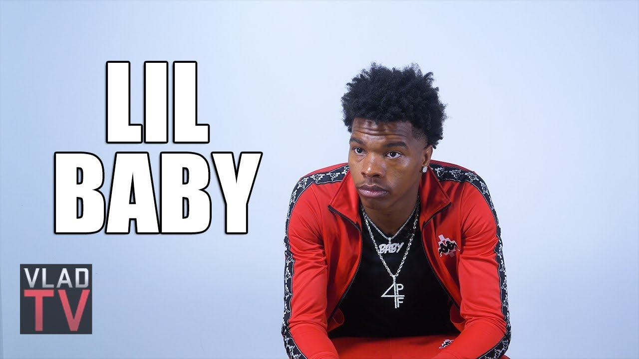 Watch the official music video for Narcs by Lil Baby Harder Than Hard Mixtape Out on Apple Music amp Spotify! httpsitunesapplecomusalbumharderthanhard