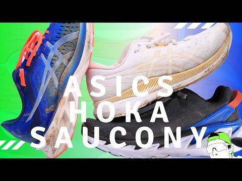 running-shoe-full-reviews:-asics,-hoka,-and-(saucony)